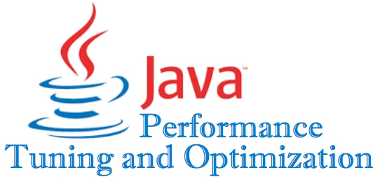 Java Performance Tuning and Optimization