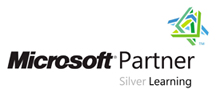 Microsoft Learning Partner