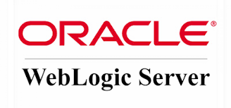 Oracle WebLogice