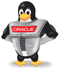Oracle Linux Schulung Seminar